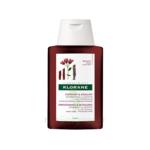 Acheter Klorane Quinine + Edelweiss BIO Shampooing 400ml à ODOS