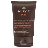 Baume Après-rasage Multi-fonctions Nuxe Men50ml à ODOS