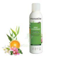 Araromaforce Spray Assainissant Bio Fl/150ml à ODOS