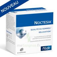 Pileje Noctesia ® 90 Comprimés à ODOS