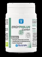 Ergyphilus Confort Gélules équilibre Intestinal Pot/60 à ODOS