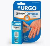 Urgo Filmogel Crevasses Mains 3,25 Ml à ODOS
