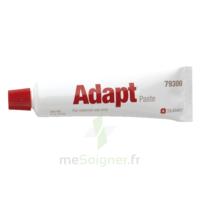 Adapt Pate, , Tube 57 G à ODOS