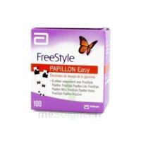 Freestyle Papillon Easy électrodes 2fl/50 à ODOS