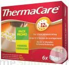 Thermacare, Pack 6 à ODOS