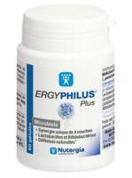 Ergyphilus Plus Gélules B/30 à ODOS