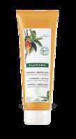 Klorane Mangue Crème De Jour Nutrition Cheveux Secs 125ml à ODOS