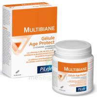 Pileje Multibiane Age Protect 30 Gélules à ODOS