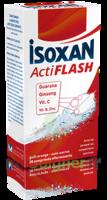 Isoxan Actiflash Booster 28 Comprimes à ODOS
