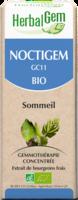 Herbalgem Noctigem Bio 30 Ml à ODOS