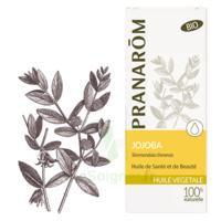 Pranarom Huile Végétale Bio Jojoba 50ml à ODOS