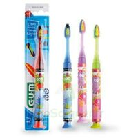 Gum Timer Light Brosse Dents 7-9ans à ODOS