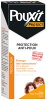 Pouxit Protect Lotion 200ml à ODOS