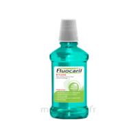 Fluocaril Bain Bouche Bi-fluoré 250ml à ODOS