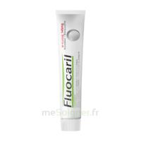 Fluocaril Bi-fluoré 145 Mg Pâte Dentifrice Blancheur 75ml à ODOS