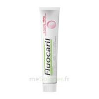 Fluocaril Bi-fluoré 145 Mg Pâte Dentifrice Dents Sensibles 75ml à ODOS