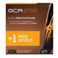 Gca 2700 Comprimés Articulations 3*b/60 à ODOS