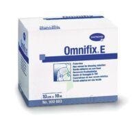 Omnifix® Elastic Bande Adhésive 10 Cm X 5 Mètres - Boîte De 1 Rouleau à ODOS