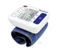 Veroval Compact Tensiomètre électronique Poignet à ODOS