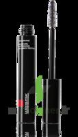 Toleriane Mascara Extension Noir 8,4ml à ODOS