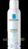 La Roche Posay Eau Thermale 150ml à ODOS