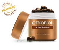 Oenobiol Autobronzant Caps 2*pots/30 à ODOS
