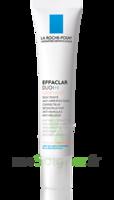 Effaclar Duo+ Unifiant Crème Light 40ml à ODOS
