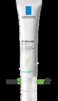 Effaclar Duo+ Gel Crème Frais Soin Anti-imperfections 40ml à ODOS