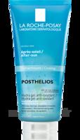 Posthelios Hydragel Gel T/200ml à ODOS