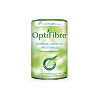 Optifibre Poudre Orale B/250g à ODOS