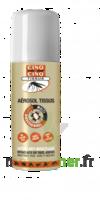 Cinq Sur Cinq Spray Aérosol Tissus 150ml à ODOS