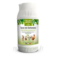 Clément Thékan Dans Mon Jardin Aliment Complémentaire Terre De Diatomée Pot/150g à ODOS