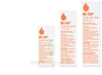 Bi-oil Huile Fl/200ml à ODOS
