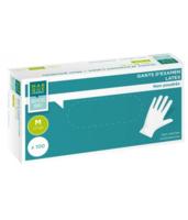 Marque Conseil Gant Latex Sans Poudre M B/100 à ODOS