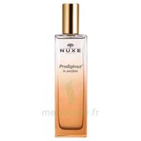 Prodigieux® Le Parfum100ml à ODOS
