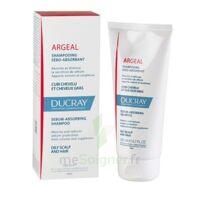 Ducray Argéal Shampooing 200ml à ODOS
