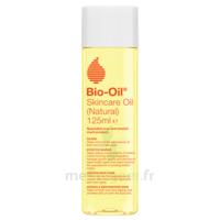 Bi-oil Huile De Soin Fl/125ml à ODOS
