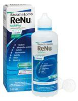 Renu, Fl 360 Ml à ODOS