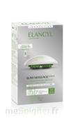 Elancyl Soins Silhouette Slim Massage Gant + Gel Coffret à ODOS