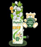 Phytoxil Junior Sirop Enfant +2ans Fl/100ml à ODOS