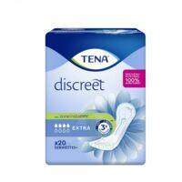 Tena Discreet Protection Urinaire Extra Sachet/20 à ODOS
