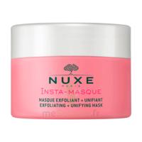 Insta-masque - Masque Exfoliant + Unifiant50ml à ODOS