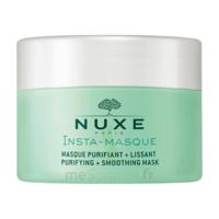 Insta-masque - Masque Purifiant + Lissant50ml à ODOS