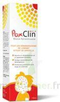 Pox Clin Mousse Rafraichissante, Fl 100 Ml à ODOS