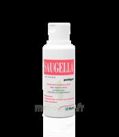 Saugella Poligyn Emulsion Hygiène Intime Fl/250ml à ODOS