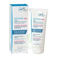 Ducray Dexyane Med 100ml à ODOS