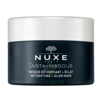Insta-masque - Masque Détoxifiant + éclat50ml à ODOS
