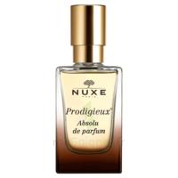 Prodigieux® Absolu De Parfum30ml à ODOS