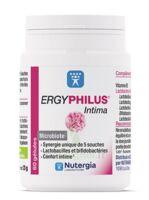 Ergyphilus Intima Gélules B/60 à ODOS