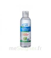 Mkl Gel Hydroalcoolique Mains Aloe Vera 100ml à ODOS